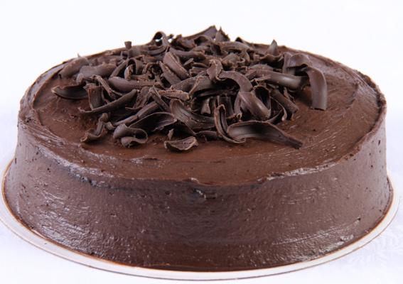 Haitian Mud Cakes Recipe