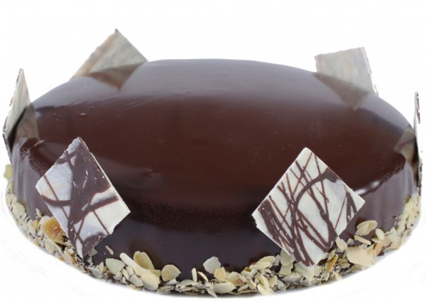 Gluten Free Cakes delivery sydney