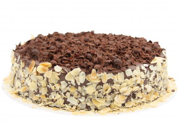 Vegan Cakes delivery sydney