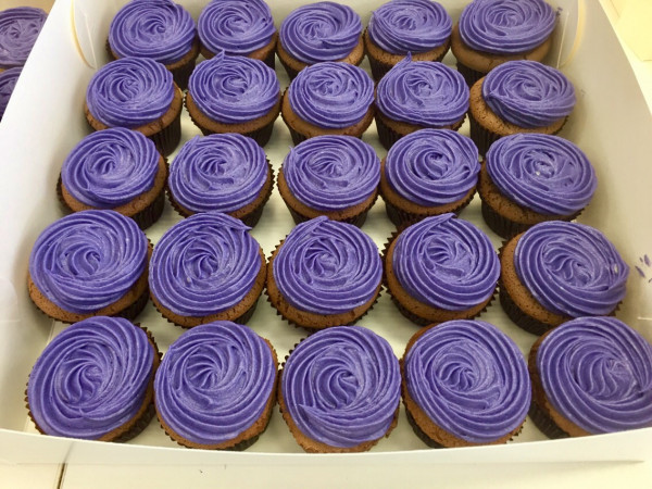 Women's Day delivery sydney